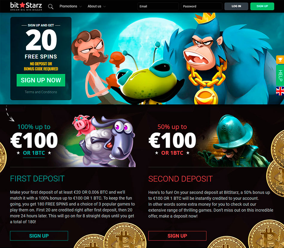 Online gokken holland casino