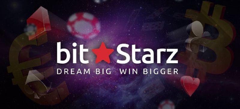 Bitstarz casino no deposit bonus codes 2020