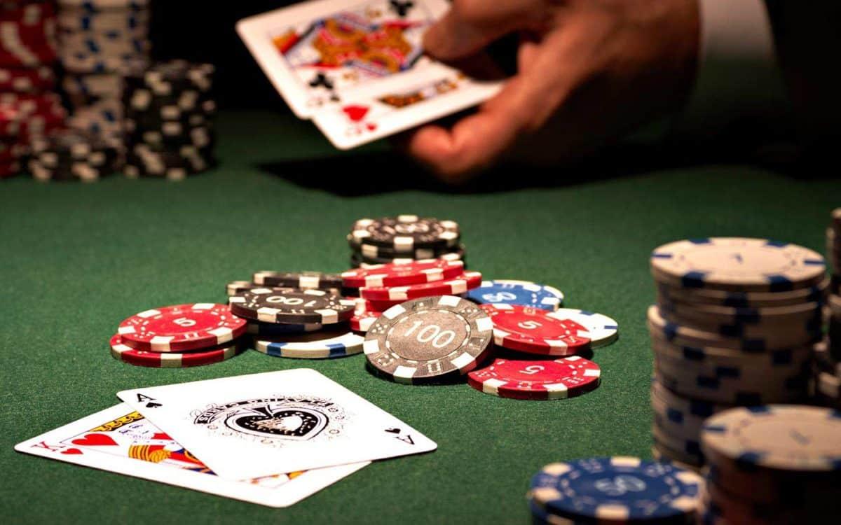 Bitcoin casino bitcoin slot online 888