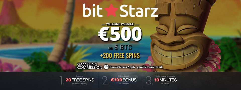 Free online roulette casino games