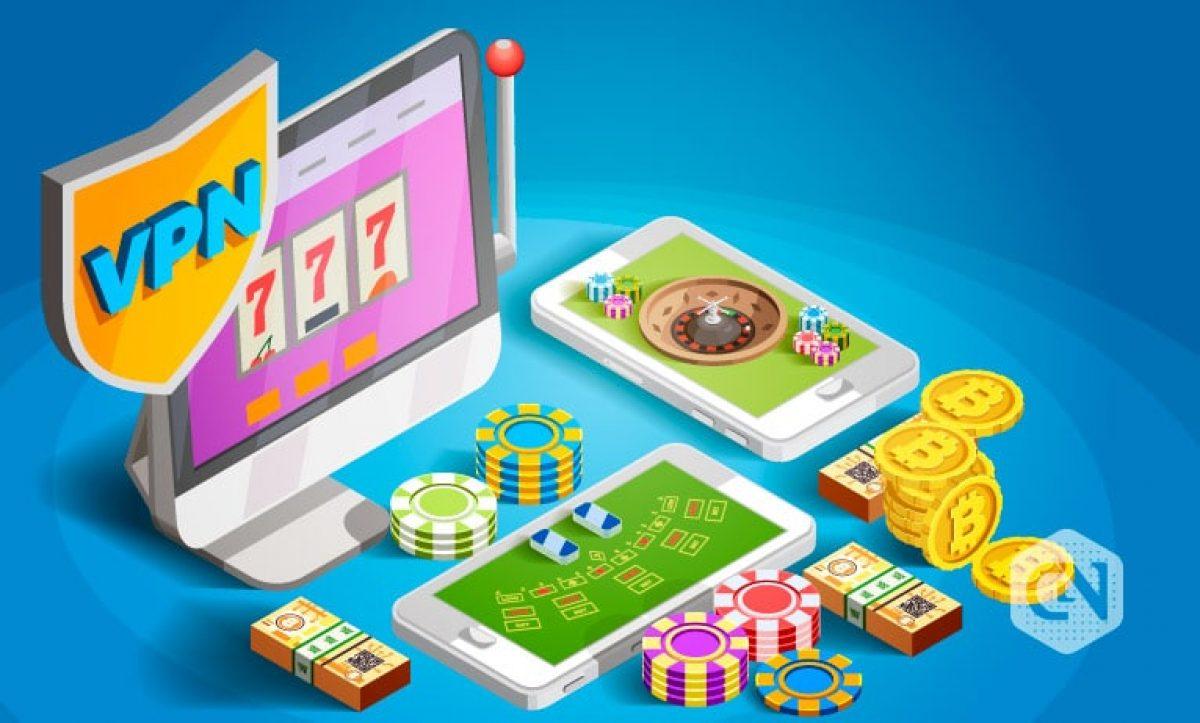 Wild life slot machine free
