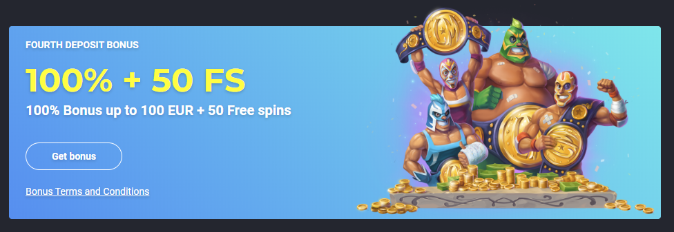 Spin palace casino no deposit free spins