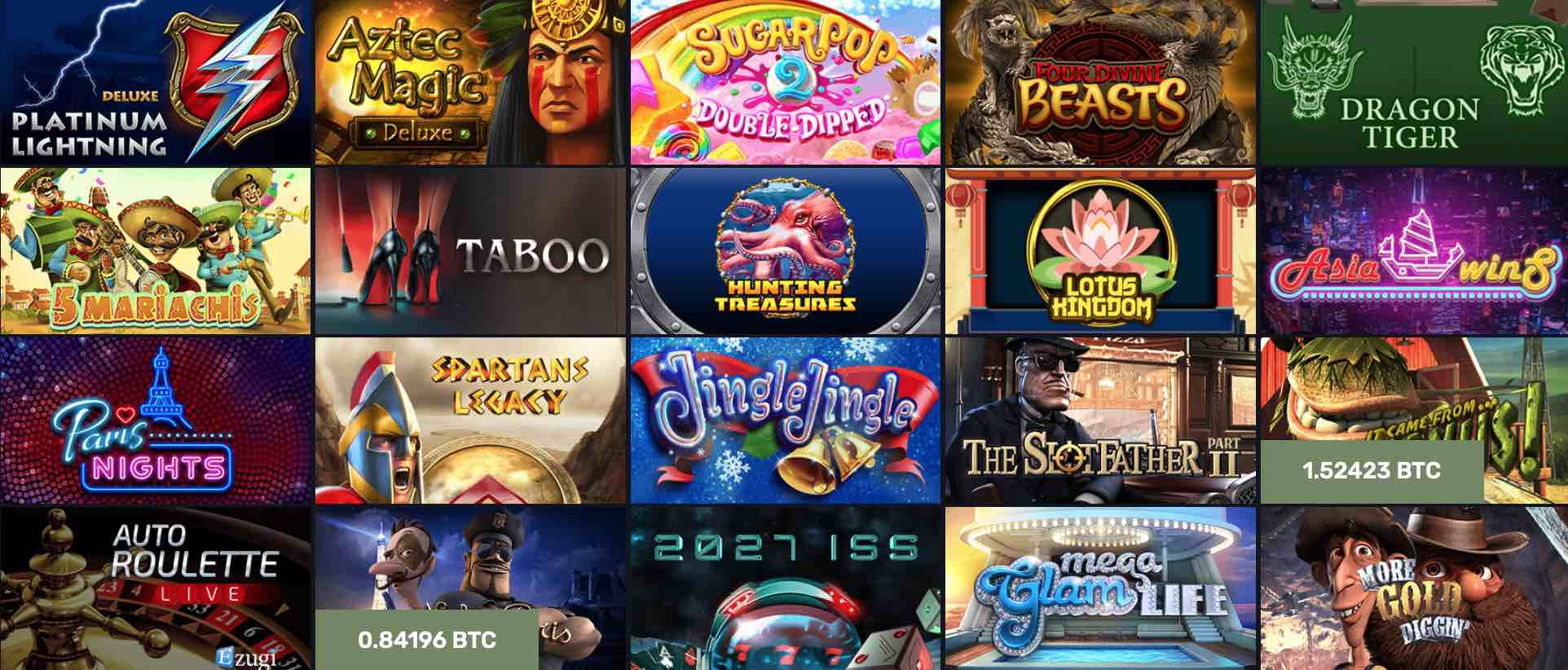 Online bitcoin casino bitcoin roulette erfahrungen