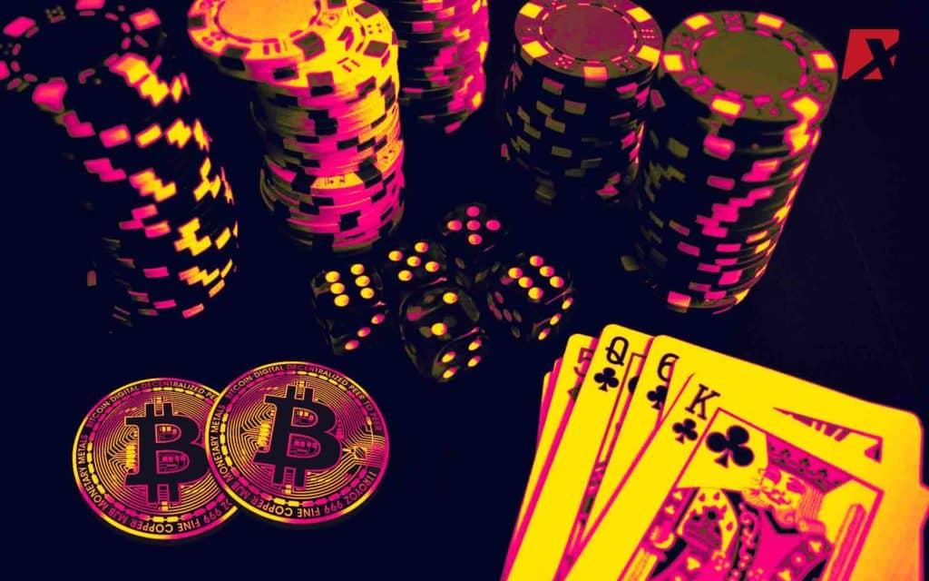 Cash bitcoin casino hours