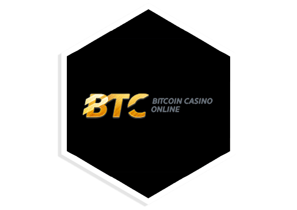 Bitstarz available to cash out