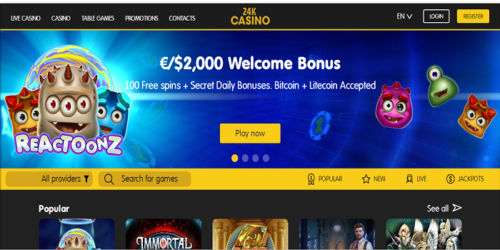 Ramses Book Golden Nights slots Syndicate Casino free games