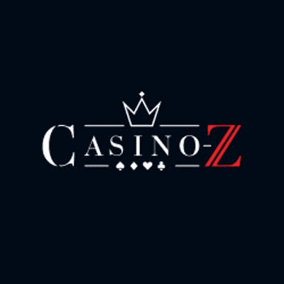 Free online coins from diamond sky casino