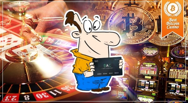 Triple diamond bitcoin slot videos