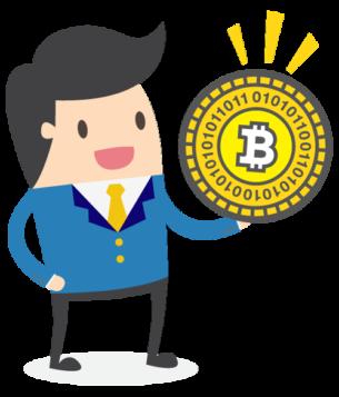 Latest free bitcoin casino bitcoin slot games