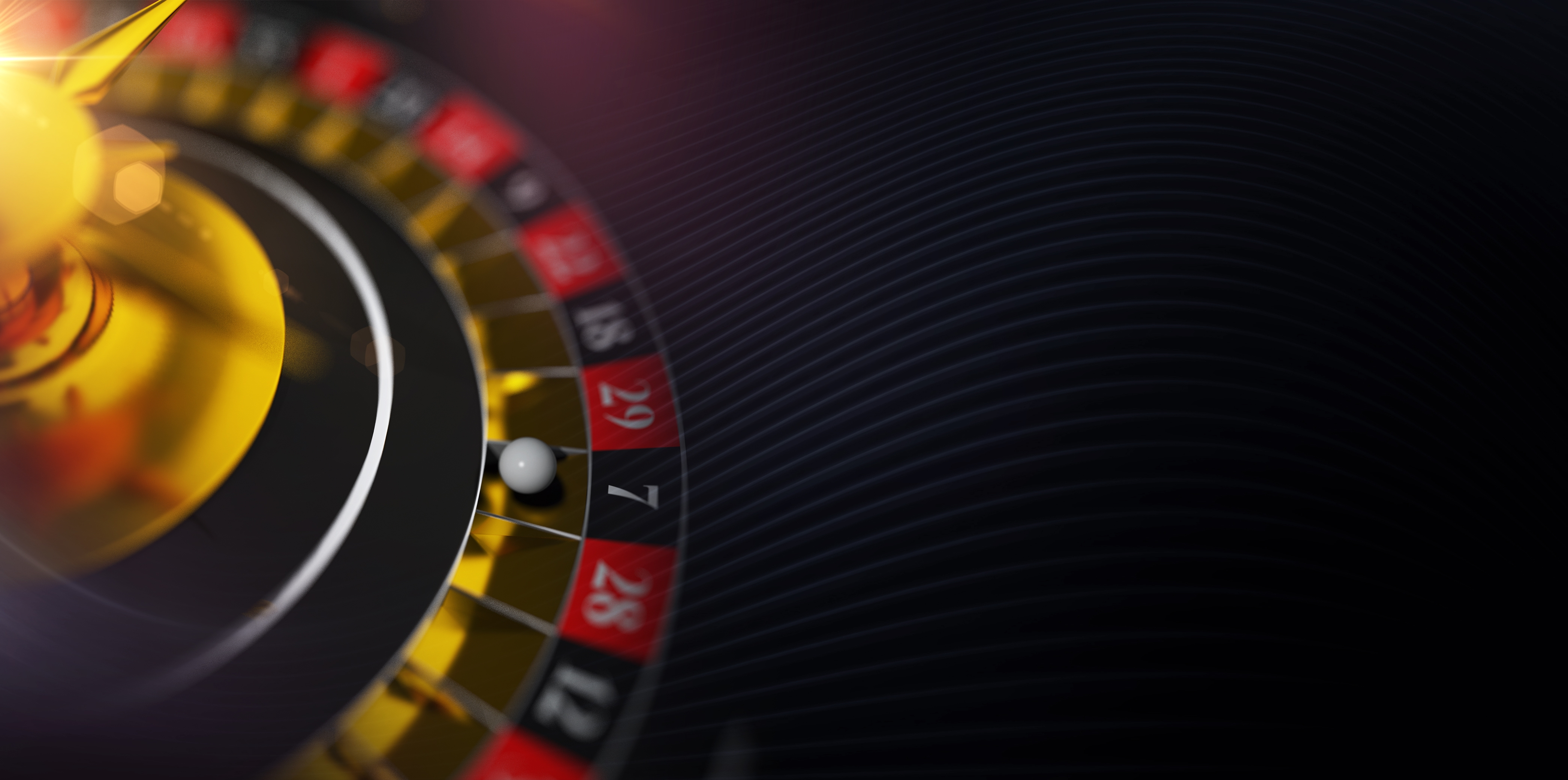 How to master mind slot machines