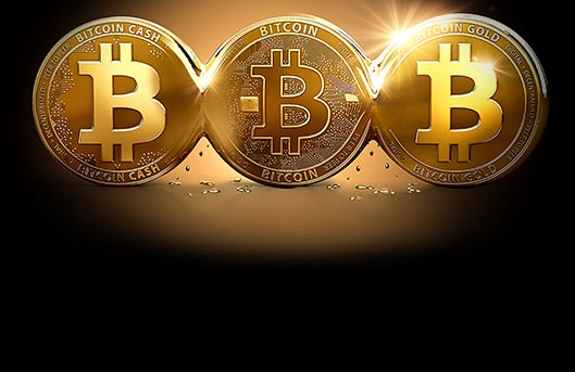 Free bitcoin slots games with bonus rounds