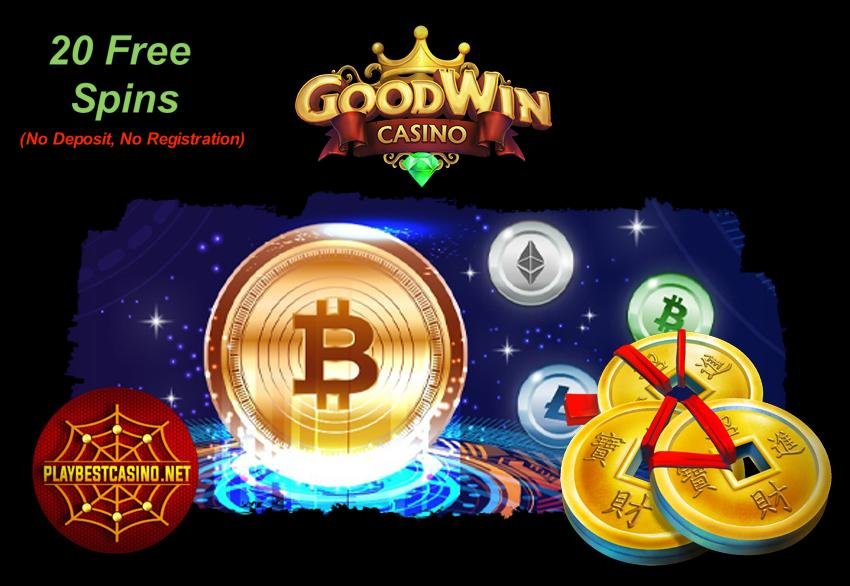 New delivery bitcoin slots tesco