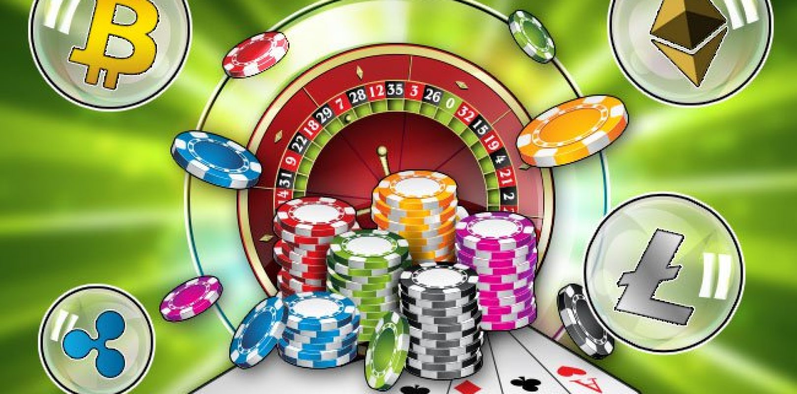 Get free coins for caesars slots