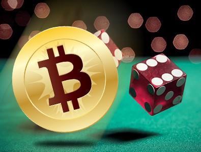 Bitcoin slot online bitcoin casino for free