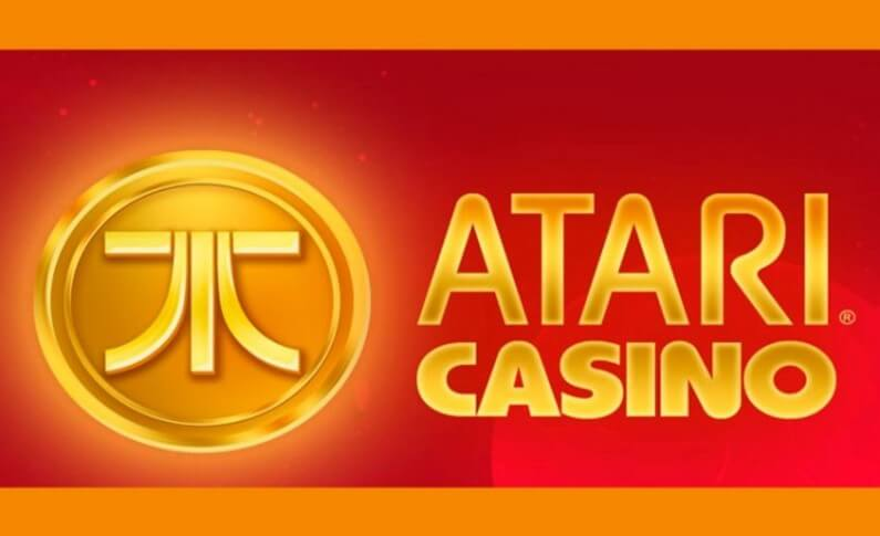 Bitcoin slots machines meaning