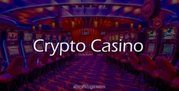 Онлайн казино эстония