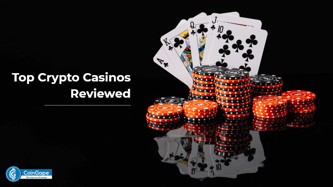 Crypto Slots Casino Bonus Codes Crypto Slots Bonus Code Profile
