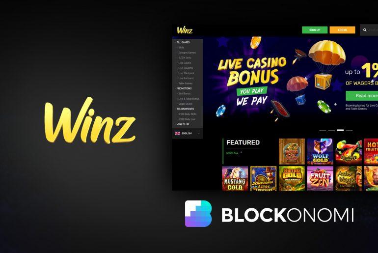 No deposit bonus for bitstarz casino
