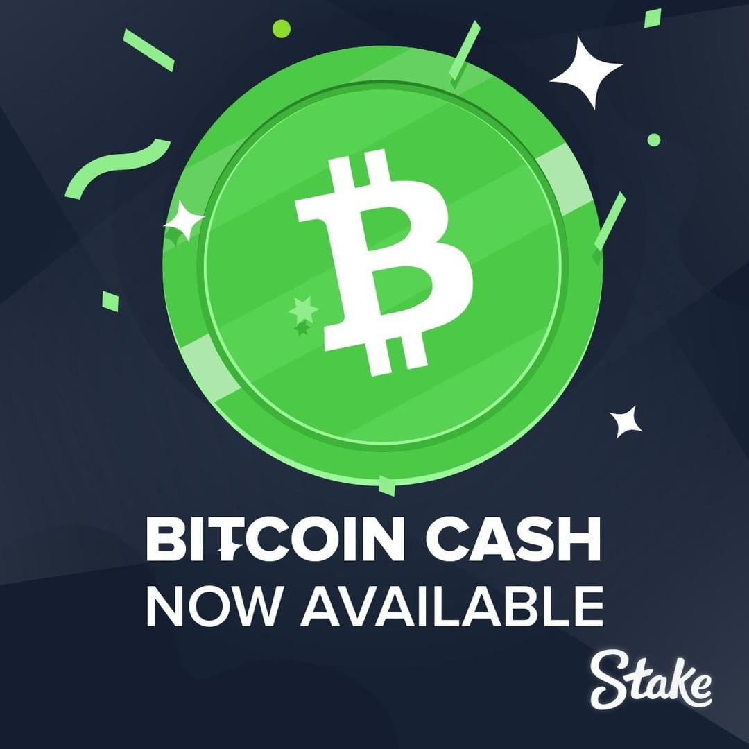 Online bitcoin casino games real money usa