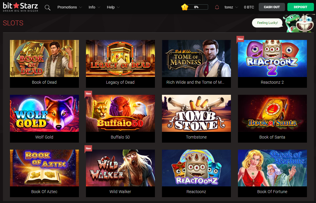 Ac online casino practice game